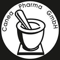 Canea Pharma