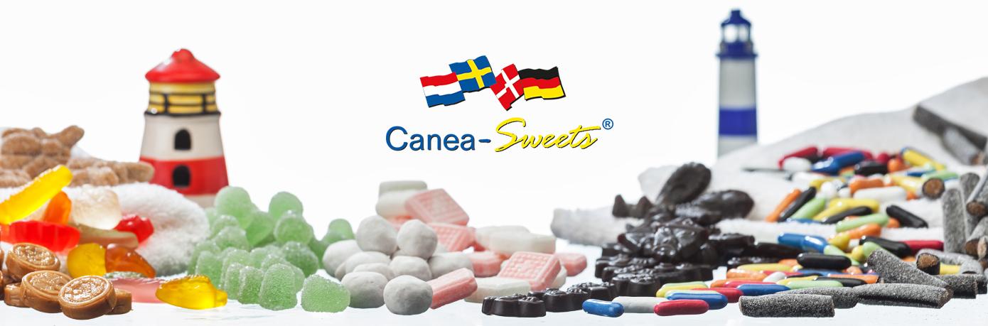 Pharma-Peter GmbH - Pharmazeutische Präparate für ein gesundes Leben