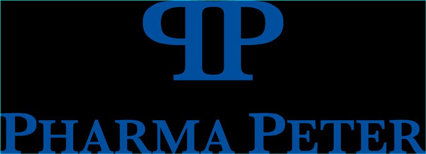 Pharma-Peter