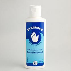 Sterimed-Haut-und-Handedesinfektion
