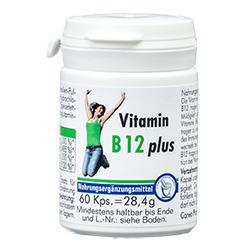 VITAMIN_B12_Plus_Kapseln_60_St